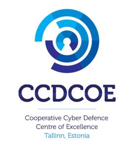 CCD CoE