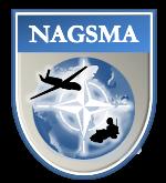 NAGSMA_LOGO