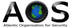 AOS-logo-final-3