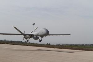 Elbit900mar
