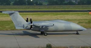 piaggio-aereo-486
