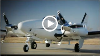 baron_g58_isr_video