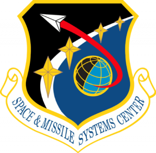 440px-Space_and_Missile_Systems_Center