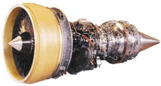cf34-8c1