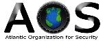 AOS-logo-150
