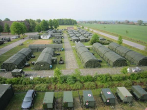 photo: army-technologies.com