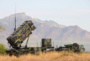 Photo: www.raytheon.com