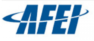 AFEI logo