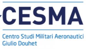 CESMA logo