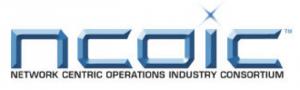 NCOIC logo