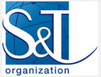 Sc&T logo1