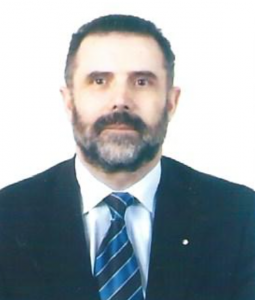 José David Moura Marques