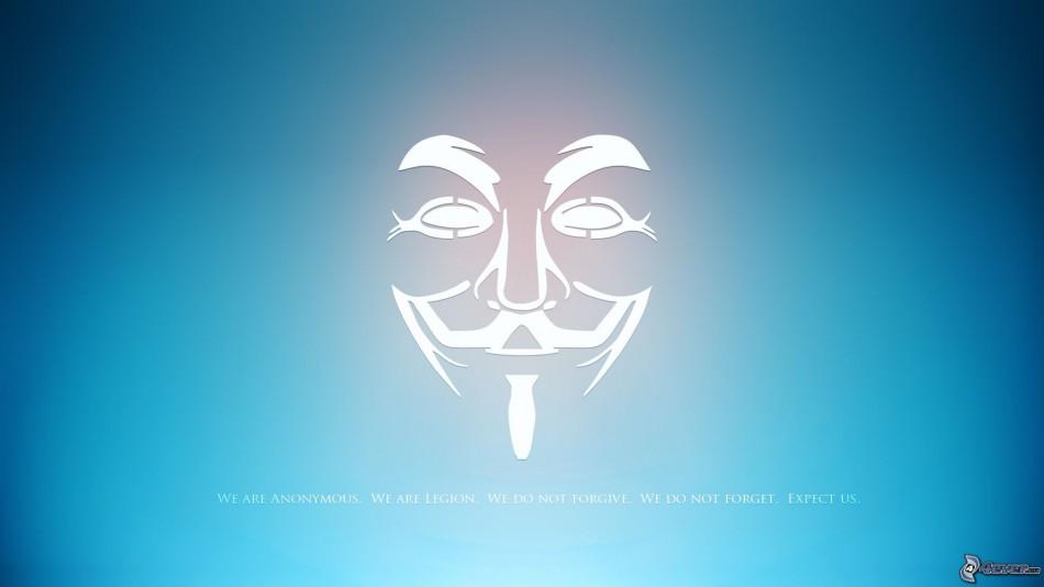 anonymous-185728