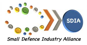 SDIA logo