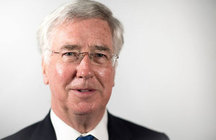 s216_MichaelFallon960