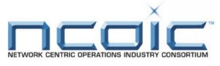 ncoic-logo