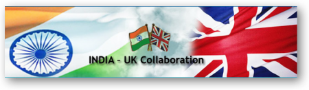 uk-india-collaboration