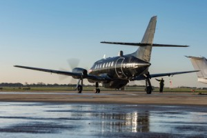 bae-jetstream-31