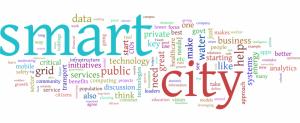 smart-city-3