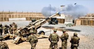 Standard Army Ammunition System-Modernization