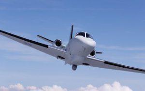 ASIO-Cessna-300x188