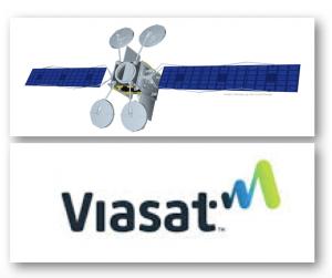 Viasat 2
